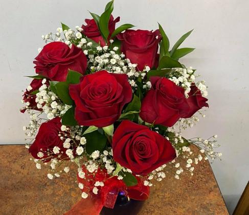 spring-bouquet00003jpg