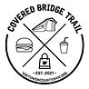 Covered Bridge Trail-02.png