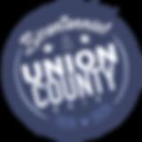 Union County Bicentennial logo-04.png