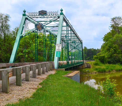 bridge-map-photos_7jpg