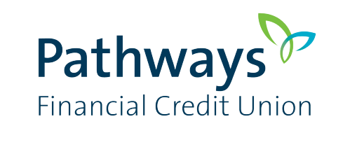 Pathways Credit Union logo