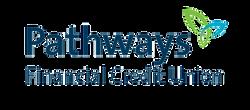 Pathways Credit Union logo