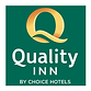 Hotel logos-03.png