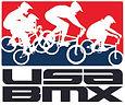 USA_BMX-STACKED.jpg