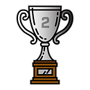 trophy_002 [Converted]-02.png