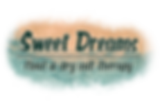 Sweet Dreams Float & Dry Salt Therapy
