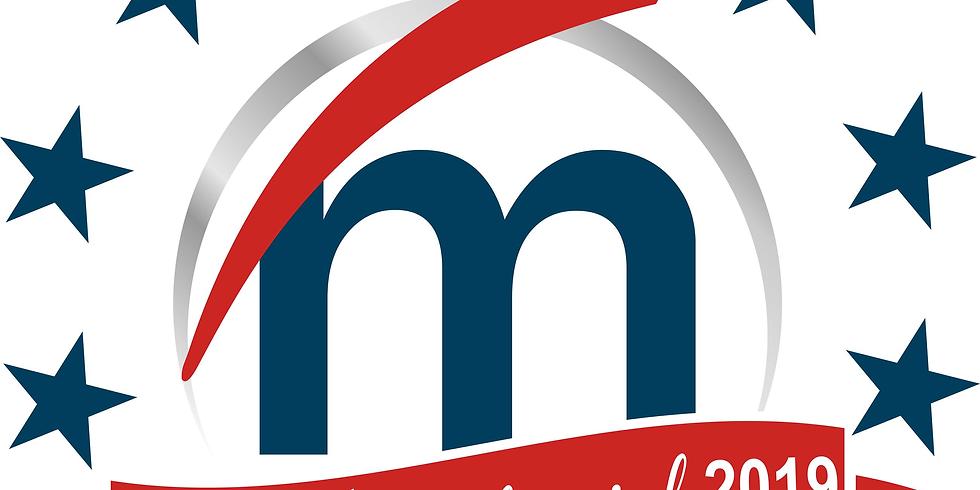 Marysville Bicentennial Celebration