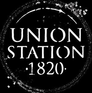Union Station 1820
