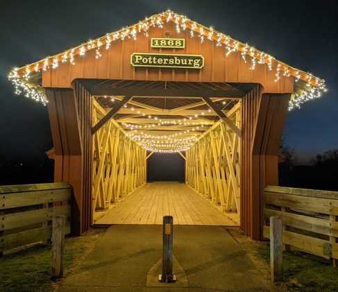 pottersburg-lights00002jpeg