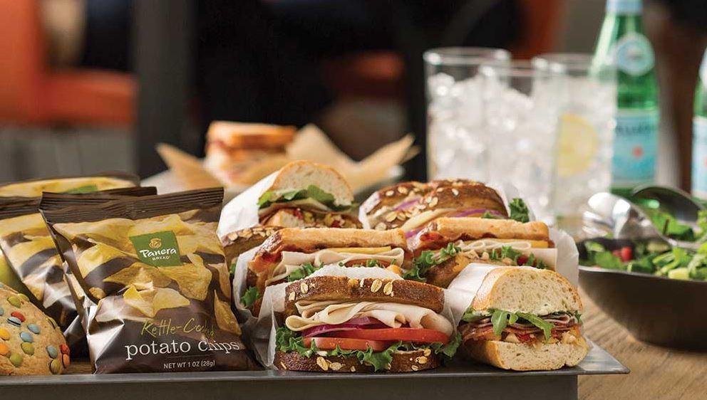 Panera-Catering-menu_gliz0n.jpg