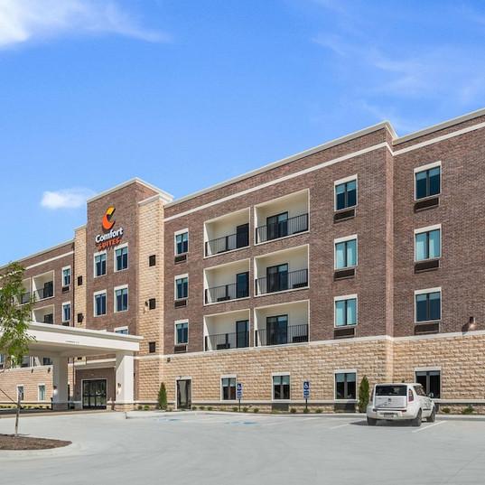 comfort suites marysville00001.jpg