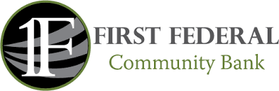 First Federal Bank.png