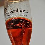 Ravenhurst.jpg