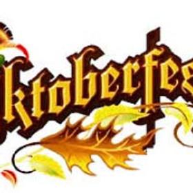 Oktoberfest Food Truck Fly-In