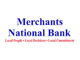 Merchants National Bank.jpg
