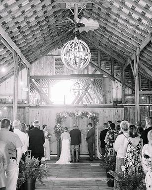 The barn on chapel road00001.jpg
