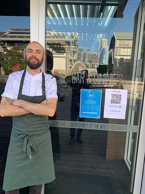 LuMi Bar chef.jpeg
