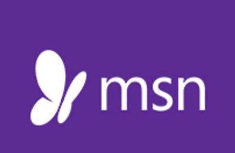 MSN image.jpeg