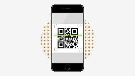 qr code scan.png