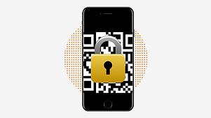 app screen lock.png