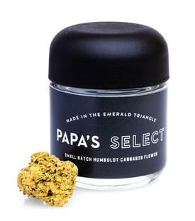 Papa & Barkley - Papa's Select-127 5.jpg