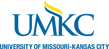 cropped-UMKC-logo.png
