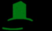 logo_2240399_web.png