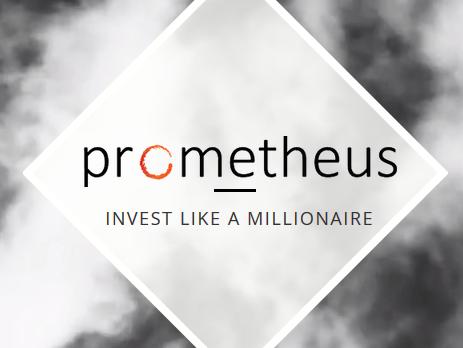 KAM Launches Prometheus