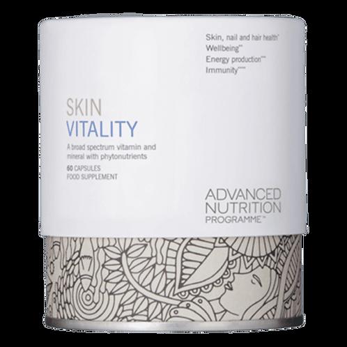 New Skin Vitality