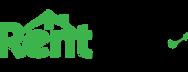 RentPrep Logo