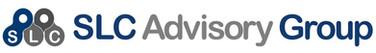 SLC Advisory Group Logo
