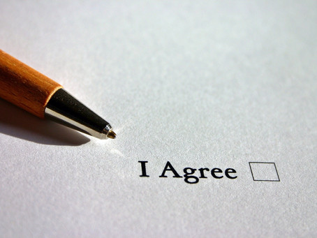 The Social Contract: Business and Employee Commitment to a Meaningful Recovery