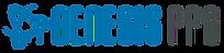 Genesis_logo.png