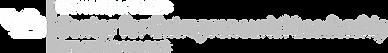 logo_CEL_edited.png