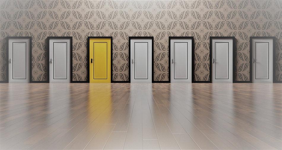 Home Care Acquisition & Divestiture Services
