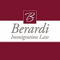 Berardi_Law_Logo.png