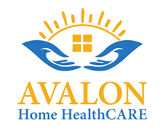Thank You From Avalon Home HealthCARE