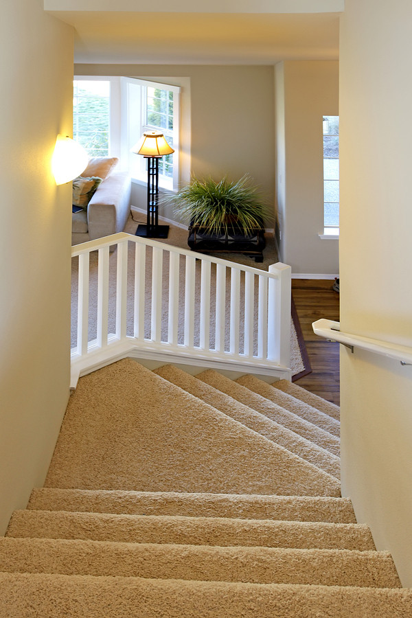 Caregiver in Medina OH: Making Home Improvements for Mom