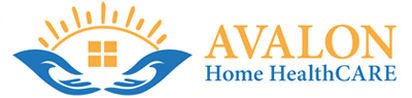 Avalon Home HealthCARE's  PEACE OF MIND GUARANTEE