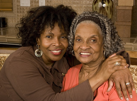 What Is a Family Caregiver?