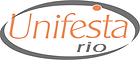 Logo Unifesta Rio.png