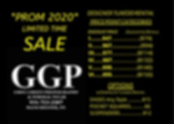 Copy of PRICE POINTS (4).jpg