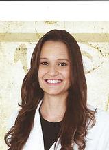 Pediatra em Belo Horizonte