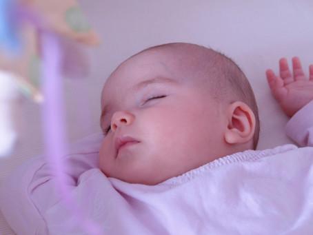 6 informações importantes que você precisa saber sobre Morte Súbita Infantil