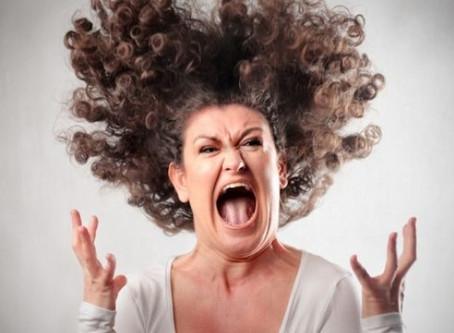 Quem tem medo de febre?! Há motivo para pânico?!