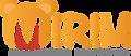 Logo_pronto.png