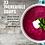 Thumbnail: 33 Incredible Soups