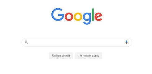 1200px-Google_Homepage_edited.jpg