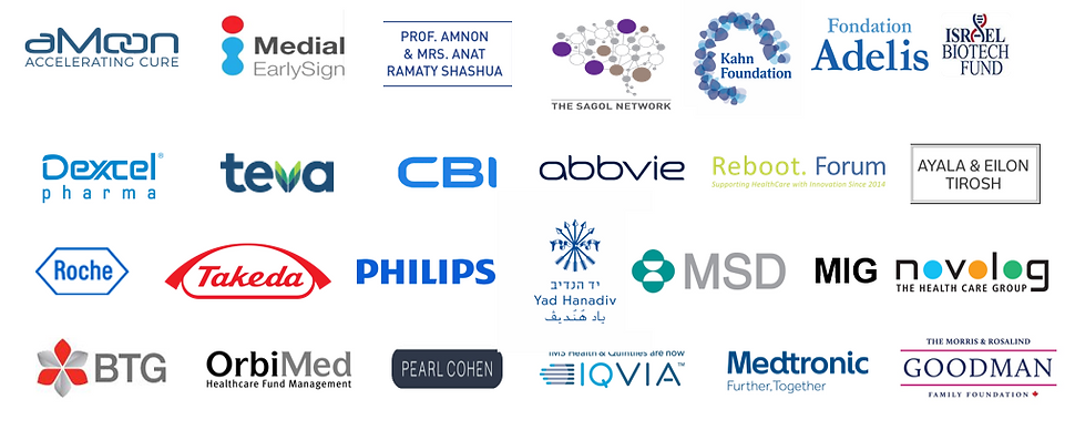 partner_logos1.PNG