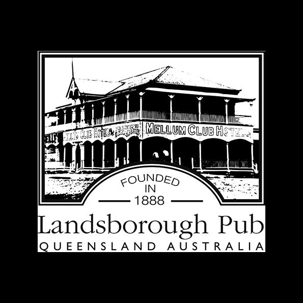 Landsborough.png